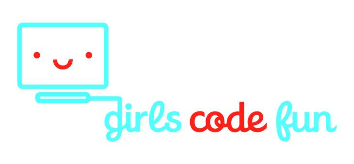 Partnerstwo z Fundacją Girls Code Fun