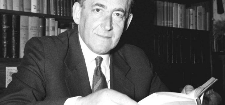 Drugie życie Jana Brzechwy: mecenas Jan Wiktor Lesman (1998 – 1966) i jego wkład w rozwój polskiego i międzynarodowego prawa autorskiego